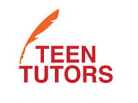 Hiring 15-24 Year Olds to Tutor K-12 Students