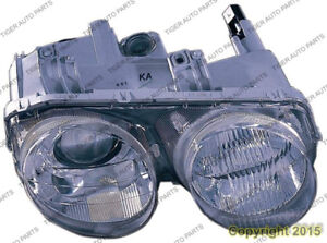 ACURA INTEGRA 94-01 PHARE -HEAD LAMP PRICES FROM $99.99