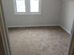Renovated & fresh! 3-bed accessible home near St. Mary's! Kitchener / Waterloo Kitchener Area image 8