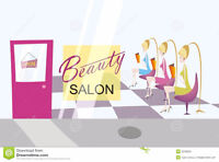 Are you looking for a new hair stylist in mt pearl low prices