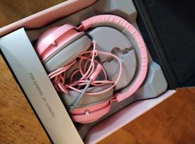 Razer Kraken Pink Gaming headset