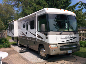 Motorhome A Itasca | Kijiji in Ontario  - Buy, Sell & Save with