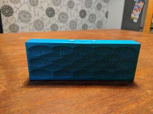 Jawbone Mini Jambox Wireless Bluetooth Speaker