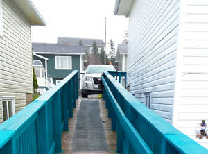 Wheelchair accessible 1 Br. Apt $1000 / 1br - 500ft2 St. John's Newfoundland image 2