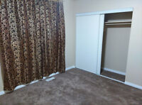 NICE BEDROOM AVAILABLE NOW ALL INCLUDES