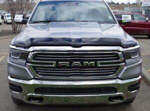 2019 Dodge RAM 1500 FormFit Hood Protector