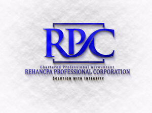Personal Tax from $19.99, CORPORATE & Charity TAX from $150