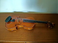Beautiful Violin, will be in moncton March 16th