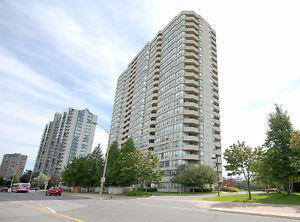 Best Prices Available for Condos in Mississauga... CALL TODAY!!