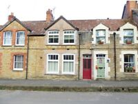 3 bed house for sale in beautiful Somerset village