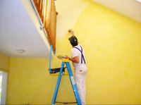 Affordable Painting service