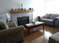 ROOM RENTAL STARTING FROM $45/DAY
