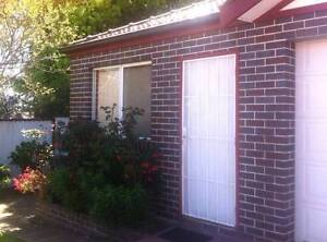 Furnished brick studio in ideal Bass Hill Location Bass Hill Bankstown Area Preview