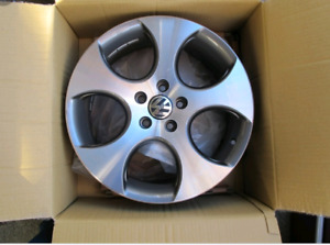 Mags BBS Huff 18""