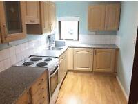 2 bedroom flat in Derby Road, Enfield, EN3