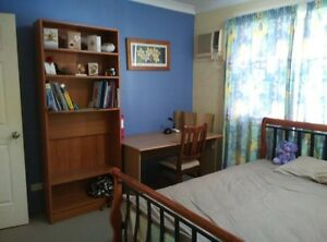 Walk to hospital or Uni, dedicated share house. Townsville Townsville City Preview
