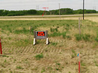 Heavy Industrial/Commercial 1 Acre Lots for Sale &Build for Suit