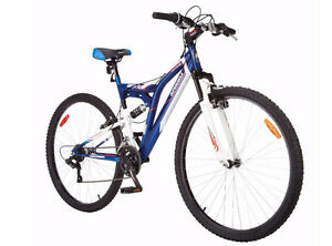 Brand new Supercycle Beast 29