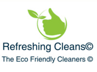 Refreshing Cleans ©