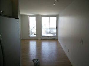 3 1/2 appartment St Roch
