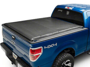 COUVRE CAISSE ACCESS PICK-UP
