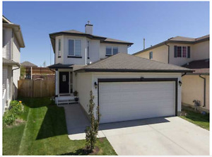 House for Rent - wildrose - $1600 - Rent reduced