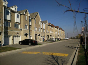 Available immediately,Kennedy&Eglinton, Mississauga- FEMALE only