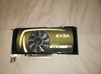 Geforce gtx 560ti 2gb 02g-p3-1568-kr carte video