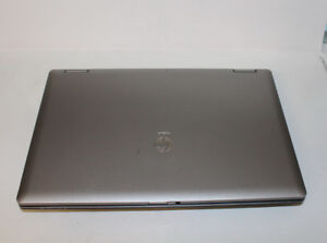 Hp Probook 6540b core i5 4g ram 640 gb hdd good battery charger
