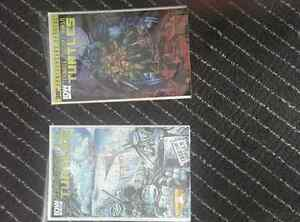 Comic books for sale 280$ or..make me an offer London Ontario image 4