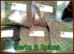 Spices From Around The World Kawartha Lakes Peterborough Area image 4