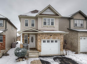 OPEN HOUSE TODAY! SUNDAY FEB,19th.  (11:00am - 4:00pm)
