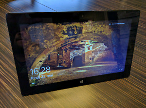 Surface Pro Core i5 SSD 128Go