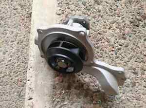 Water Pump Vw Passat B5 brand new