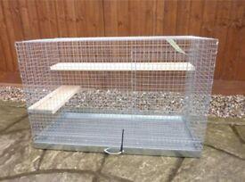 Brand New Degu/Chinchilla pet cage