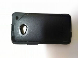 BRAND NEW OTTER BOX CASE ($50+) with screen protector