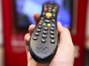 Watch 3500+ Premium HDTV CHANNELS **NO Monthly Payments EVER**