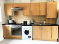 1 bedroom flat in Croyland Road, London, N97