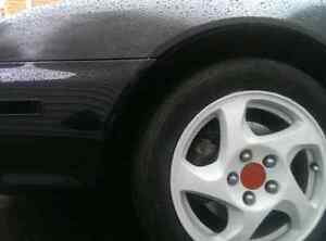 2000 prelude automatic . Trade/Sell Kitchener / Waterloo Kitchener Area image 5