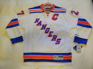 ce76369ad New York Rangers | Kijiji in Alberta. - Buy, Sell & Save with ...