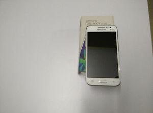 Samsung galaxy core lte unlocked