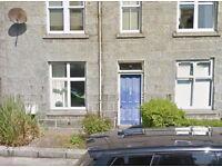 1 bedroom flat in Hartington Road , City Centre, Aberdeen, AB10 6XX