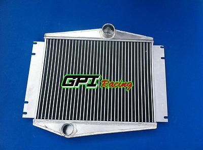 FOR VOLVO 850 S70 V70 C70 PERFORMANCE <em><em>ALL</em></em> AL</em>...