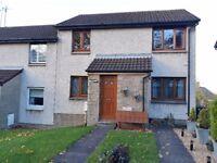 2 bedroom flat in South Philpingstone Lane, Boness, Falkirk, EH51 9JZ