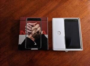 Nokia 6 - Unlocked Global GSM
