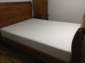 Excellent mattress - Queen size