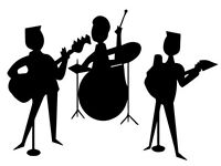 Three Piece Rock & Pop Party Function Band Wanted For Regular Quality Work