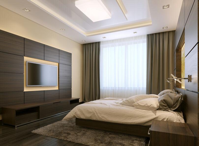 gewusst wie so bringen sie ihre tv wandhalterung richtig. Black Bedroom Furniture Sets. Home Design Ideas