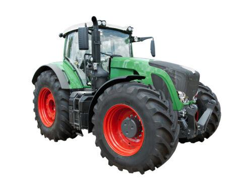 Wichtige Tipps, um die passenden Karosserieteile für Traktoren zu finden