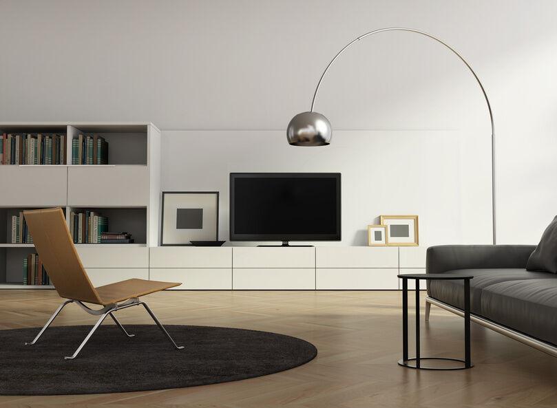 was ist beim kauf eines lcd fernsehers zu beachten ebay. Black Bedroom Furniture Sets. Home Design Ideas